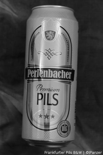 Sollte eine Flasche Bier 25€ kosten!?