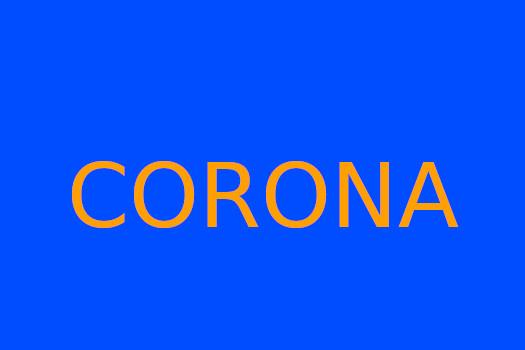 Corona | J by Holger Krüger
